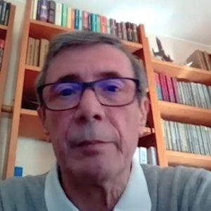 Dott. Franco Pazzucconi