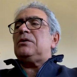 Dott. Ciro Mauro